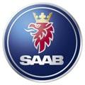 מחירון סאאב לפירוק