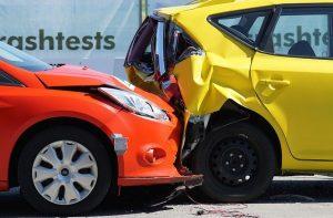קונה רכבים לפירוק אחרי תאונה