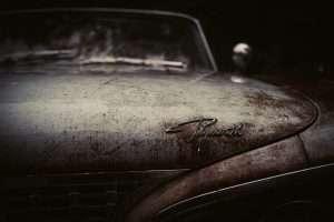 מחירון רכב לפירוק