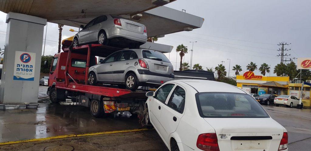 איך נקבע המחיר לפירוק רכבים – כמה אתם מרוויחים