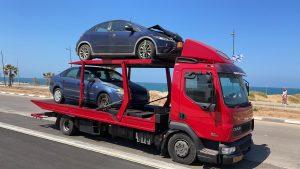 כמה החלקים של הרכב שלכם באמת שווים?