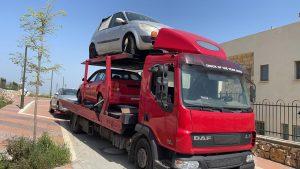 טיפים לתחזוקת הרכב – 8 טיפים שימושיים