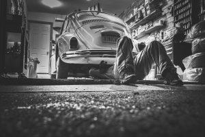טיפים לחסכון בטיפול הרכב – 3 טיפים מעולים