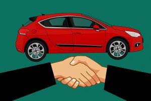 ירידת השווי של הרכב – מתי כדאי למכור את הרכב